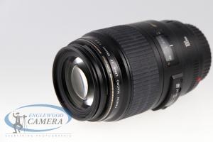 Canon-100mm