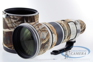 Canon-500mm