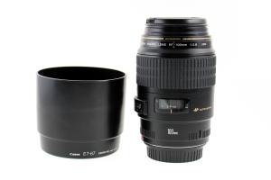 Canon-EF-100