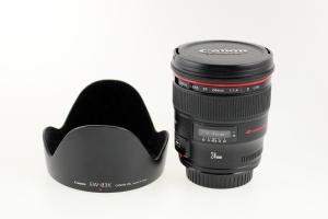 Canon-EF-24