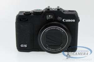 Canon-G15