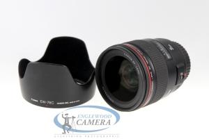 Cenon-35mm-1.4