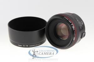Cenon-50mm-1.2