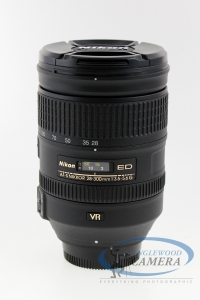 Nikon-28-300