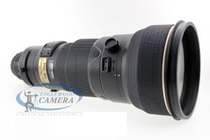 Nikon-400mm