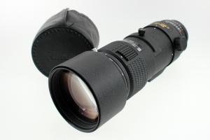 Nikon-AF-300