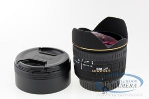 Sigma-Canon-15mm
