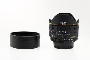 Sigma-Nikon-15