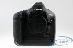 Canon-1DS-MkIII