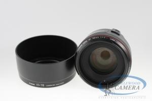 Canon-50mm-1.2