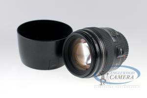 Canon-85mm