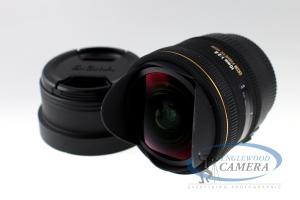 Canon-Sigma-10.5
