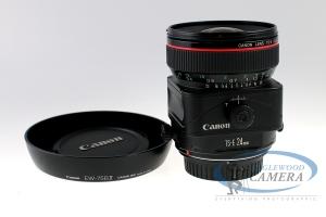 Canon-TSE-24