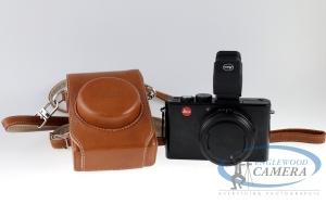 Leica-DLux6