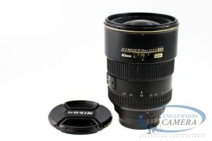 Nikon-17-55-2.8