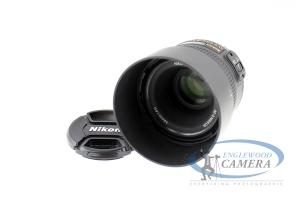 Nikon-50-1.8