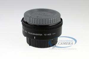 Nikon-TC-1.4X