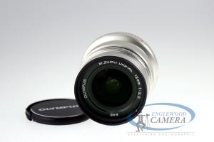 Olympus-12mm