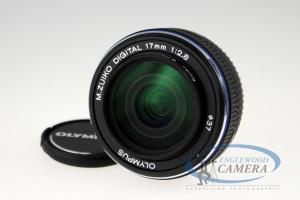 Olympus-17mm