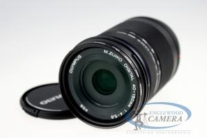 Olympus-40150mm