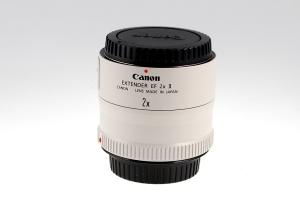 Canon-EF-2x-III