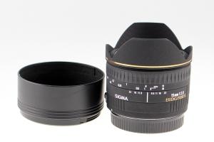 Canon-Sigma-15mm