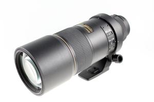 Nikon-300mm