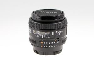Nikon-35mm