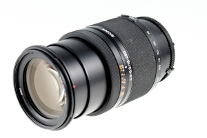 Sony-18-250