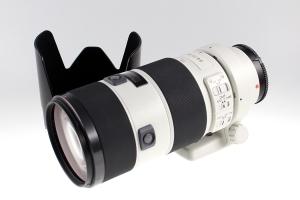 Sony-70-200