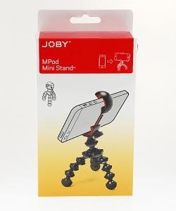 Joby-MPod
