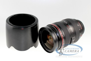 Used-Canon-EF-24-70mm-2.8L-EnglewoodCamera