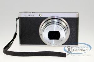 Used-Fujifilm-XF1-EnglewoodCamera