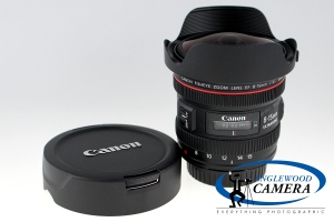Canon-EF-815mm