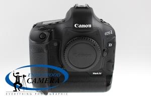 Canon-EOS-1DMkIV