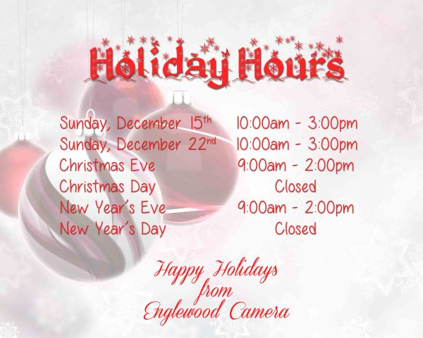 Holiday-Hours-Web