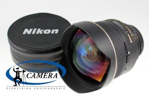 Nikon-AF-14