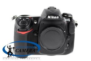 Nikon-D300s