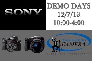 Sony-Demo-2013