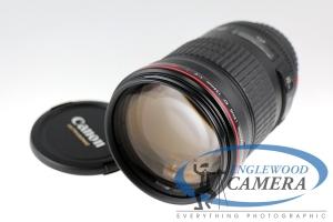 Canon-135mmf2L