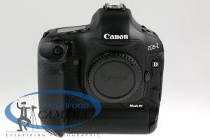 Canon-1DMkIV
