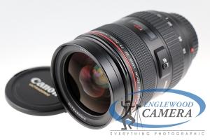 Canon-2870mmf2.8L