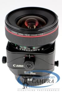 Canon-TSE24mmL