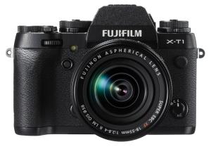 Fujifilm XT1_Front_WhiteBK