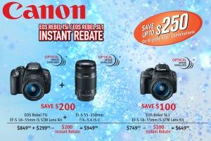 Canon-IR-Rebels-Feb2014