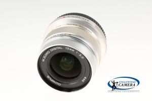 Used-Olympus-12mm-f2-Englewood-Camera