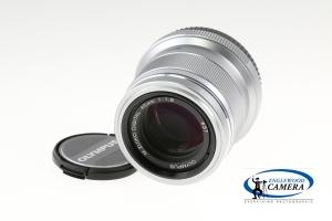 Used-Olympus-45mm-f1.8-Englewood-Camera