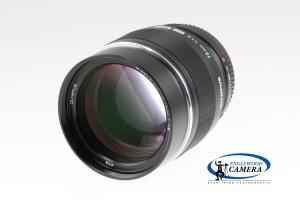 Used-Olympus-75mm-f1.8-Englewood-Camera