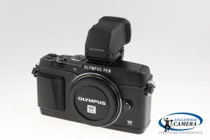 Used-Olympus-E-P5-Englewood-Camera