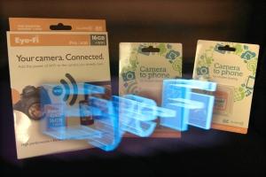 Eye-Fi-Memory-Card-Englewood-Camera.jpg